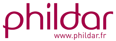 Logo_Phildar